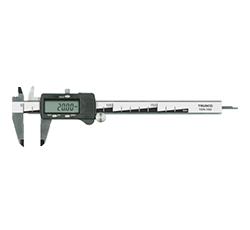 制御・測定機器